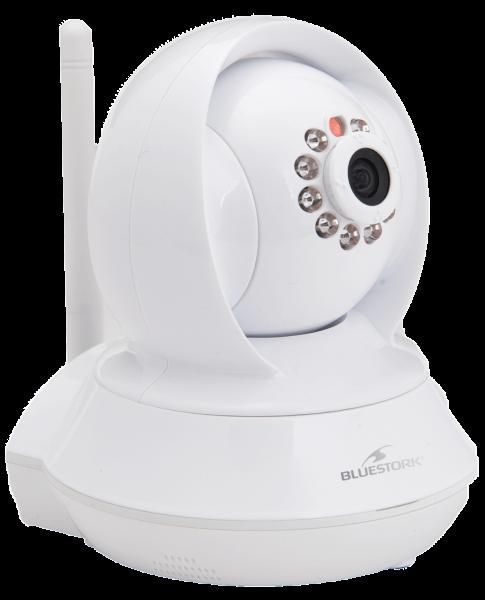 cam ra de surveillance d 39 int rieur rotative 3760162059823 aude telecom narbonne votre. Black Bedroom Furniture Sets. Home Design Ideas